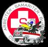 Samariterbund Rabenstein